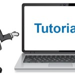 Tutorials - Notebook - Videos